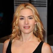 Kate Winslet, Sean Penn et Sandra Bullock atteints de... la malédiction amoureuse des stars oscarisées !