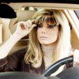 Sandra Bullock, Oscar pour son rôle dans  The Blinde Side...