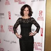 Jennifer Love Hewitt : Une célibataire radieuse, qui ressort... ses atouts séduction !