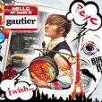 Gautier Reyz -  I Wish