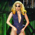 """""""Lady Gaga : son ancien découvreur, mentor et petit-ami l'attaque en justice et réclame 35 millions de dollars !"""""""
