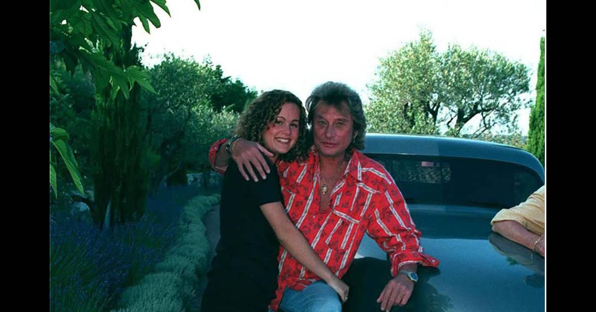 Love story vanessa - 2 part 3