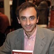 Eric Zemmour : Le Figaro annule sa convocation, mais l'éditorialiste refuse le débat !