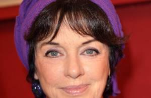 Anny Duperey privée de Molières : Coup de gueule de... son producteur !