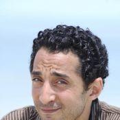 Regardez Sofiane Belmouden, Malik Nassri de Plus Belle La Vie, vous parler de son premier film !