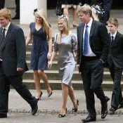 Lord Charles Spencer : Le frère de feue Lady Di, après deux divorces sulfureux, va se remarier !