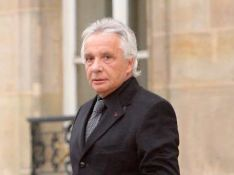 Michel Sardou : La folle rumeur !
