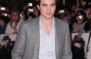 Saga Twilight : une surprise attend les fans le 5 juin !