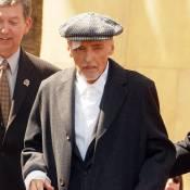 Dennis Hopper : Sa femme aurait essayé de le tuer !