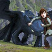 Box-office : Des succès énormes, pendant que les Dragons de Dreamworks pulvérisent la concurrence !