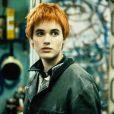 Judith Godrèche, autant de looks pour autant de films qui ont marqué ces 25 dernières années...