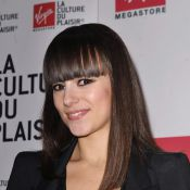 Alizée : A l'occasion de son grand come-back... revivez les plus beaux looks de la jolie Lolita !