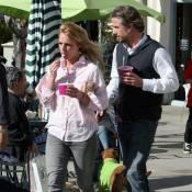 Britney Spears et Jason Trawick : l'amour brille sous le soleil de Los Angeles...