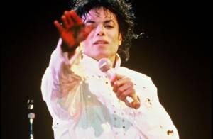 Michael Jackson serait-il toujours vivant ? Découvrez la théorie sur sa fausse mort...