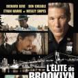 La bande-annonce de  L'élite de Brooklyn , en salles le 5 mai 2010.