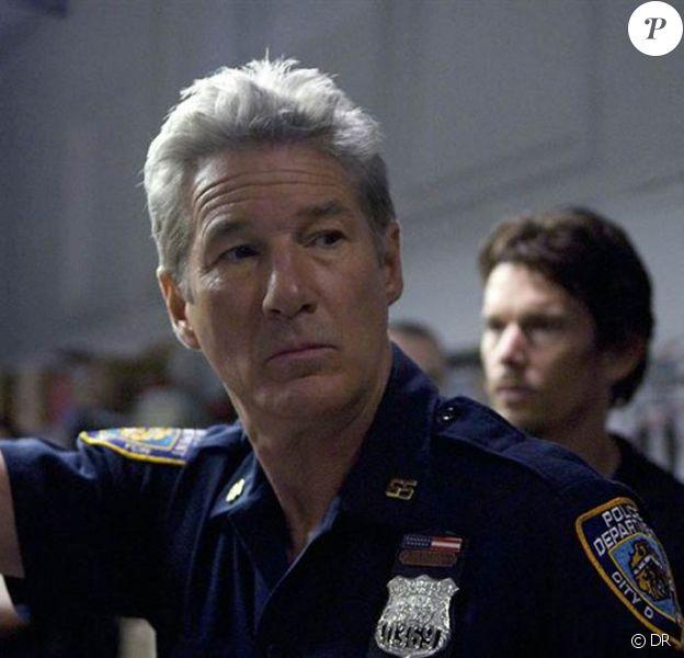 Des images de L'élite de Brooklyn, en salles le 5 mai 2010.