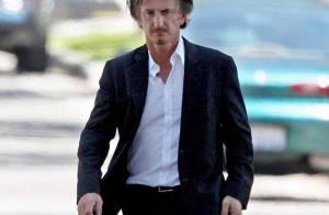 Sean Penn, Jamel Debbouze, Gérard Depardieu, Benicio Del Toro... : Retour sur ces acteurs qui ont mis Cannes à leurs pieds !