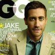 Jake Gyllenhaal évoque la relation qu'il entretenait avec Heath Ledger avant sa mort, dans les pages du magazine  GQ .