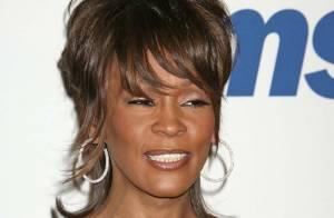 Regardez Whitney Houston de retour après son hospitalisation... Les avis sont partagés !