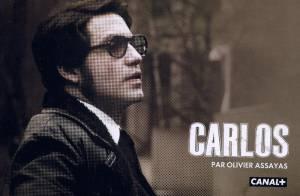 Festival de Cannes 2010 : le biopic sur le terroriste Carlos... finalement en sélection ? C'est oui ! (réactualisé)