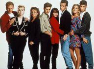 La série 'Beverly Hills' revient ! Enfin presque...