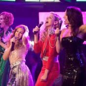 Sex and the City 2 : Alicia Keys, Liza Minnelli reprenant Beyoncé... et les actrices chantent pour le film !