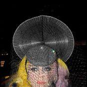Lady Gaga s'attaque... à votre poitrine !