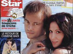 Plus Belle La Vie : Samia et Boher, enfin un véritable couple... Les acteurs aussi ?