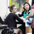 Whitney Port : La Hills girl ne fait pas exception et soigne ses mains comme une star !