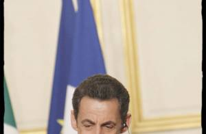 Nicolas Sarkozy : le clash auquel vous avez échappé de très peu... en direct sur France 3 !