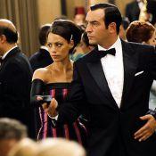 Jean Dujardin et Bérénice Bejo se retrouvent pour une romance hollywoodienne !