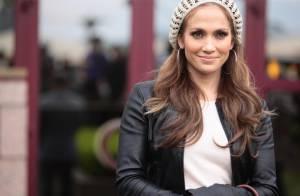 Jennifer Lopez : Cette fois-ci, c'est un fashion sans faute... pour la bomba latina !