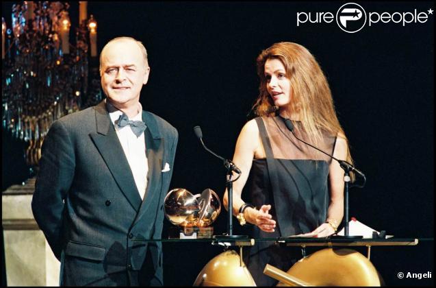 A 70 ans, José Van Dam fait ses adieux à l'opéra...