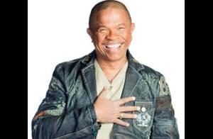Francky Vincent : Après la Ferme Célébrités, il est prêt à... vendre ses charmes à ses fans !
