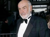 Sean Connery : son nom est cité dans une enquête sur une escroquerie immobilière...