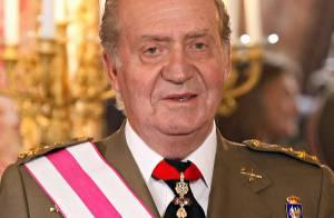 Juan Carlos : le roi d'Espagne a dû subir en urgence une opération délicate ! Tout va bien ! (réactualisé)