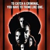 Esprits Criminels recrute Forest Whitaker... et un ancien membre du FBI, qui était porté disparu !