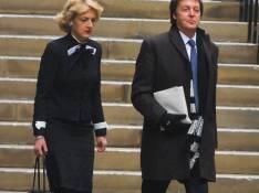 Vidéo : Paul McCartney devra verser 25 millions de livres à Heather Mills...(Réactualisé)