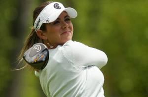 La jolie golfeuse Erica Blasberg a été retrouvée morte, à l'âge de 25 ans ! Son père s'exprime : ce n'est pas un suicide ! (réactualisé)