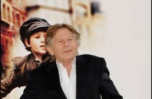 Affaire Roman Polanski : Un nouvel échec pour la défense du cinéaste... qui est en pleine dépression ! (réactualisé)