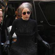 Lady Gaga : C'est à son tour de copier ! Et pas n'importe qui...