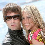 Cannes 2010 - L'ex-Oasis Liam Gallagher et sa belle Nicole Appleton : entre love et business !