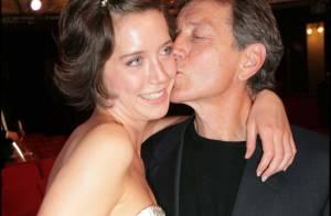 Anny Duperey et sa fille Sara : découvrez-les sur scène... ce soir en direct à la télévision !