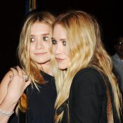 Mary-Kate et Ashley Olsen : recrutées par Vanity Fair !
