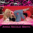 La vente aux enchères Anna Nicole Smith se tiendra au Planet Hollywood de Las Vegas, le 26 juin 2010 !