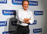 Michel Drucker : son émission culte Champs-Elysées revient... ou presque !