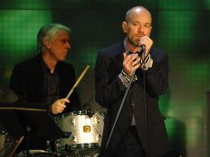 Michael Stipe de REM fait son 'coming out'...