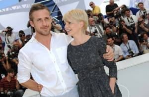 Cannes 2010 - Michelle Williams radieuse et complice au bras du beau Ryan Gosling !