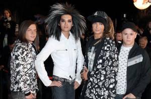 Tokio Hotel annule des concerts en Europe, France incluse.