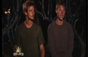 Koh Lanta, le choc des héros : Grégoire et Freddy en finale, beaucoup de larmes et de nostalgie !